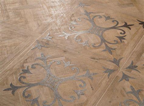 vintage floor tiles for wood look tile 17 distressed rustic modern ideas 8832