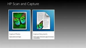 hp scan and capture for windows 10 With hp documents download