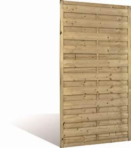 Panneau De Jardin Pas Cher : brise vue pas cher 7 bien choisir un panneau occultant ~ Premium-room.com Idées de Décoration