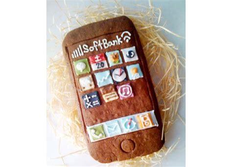 iphone cookies iphone cookies