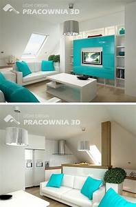 ideas for small space apartment interior interior design With home interior design ideas for small spaces
