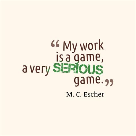 Work Quotes Image Quotes At Hippoquotescom