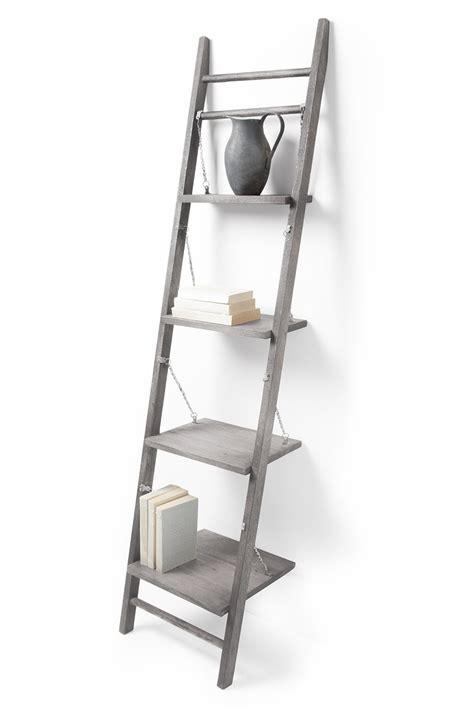 Ladder Shelves Ikea 20310