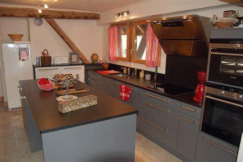 cuisine chalet best cuisin dans chalet gallery design trends 2017