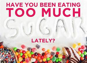 Sugar Addiction: Best Supplements to Help you to Fight the ...