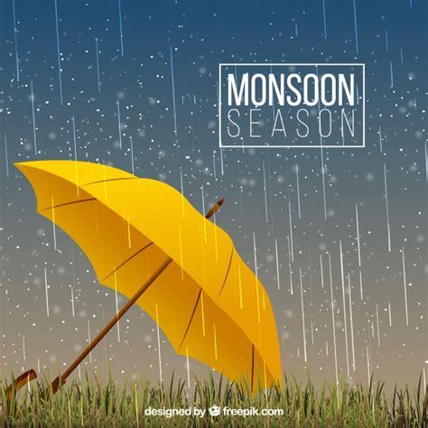 Rain Vectors, Photos And Psd Files  Free Download