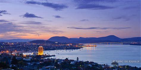 Landscape Photography Hobart Tasmania