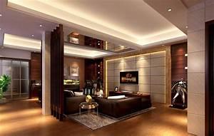 Interior House Inside Design Duplex House Interior Designs