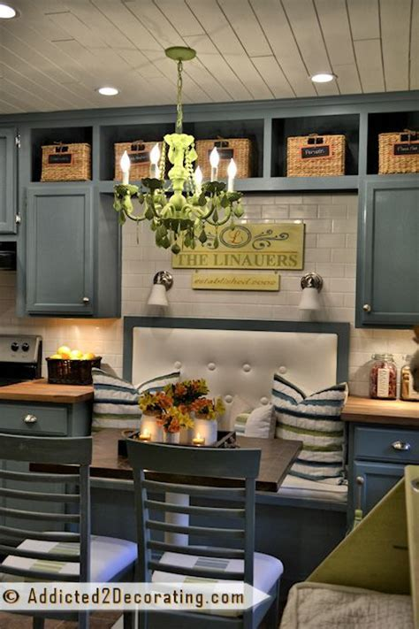 galley kitchen with breakfast nook 36 best images about galley kitchen on galley 6782