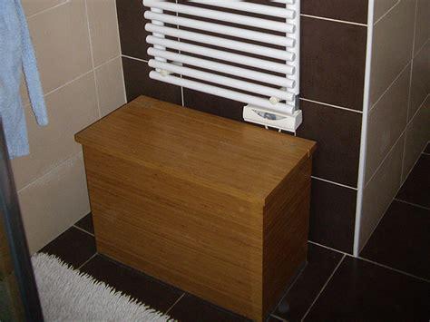 cuisine a a z élégance bois artisan créateur cuisine salle de bain