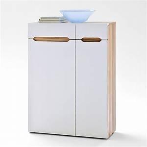 Weiße Regale Ikea : weisse kommode ikea raum und m beldesign inspiration ~ Michelbontemps.com Haus und Dekorationen