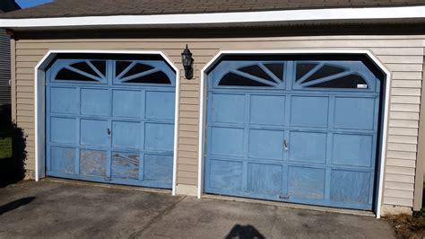 replacement garage door clopay garage door replacement and install dave moseley