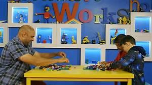 Legoland Berlin Gutschein : gutscheine legoland 2017 ~ Orissabook.com Haus und Dekorationen