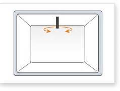 Mikrowelle In Schrank Stellen : mikrowellen test die 52 besten mikrowellen im test 11 2019 ~ Watch28wear.com Haus und Dekorationen