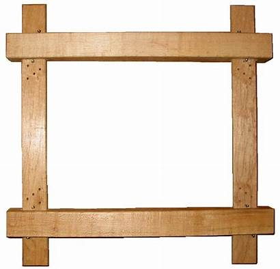 Frames Lace Frame Wooden Wood Border Clipart