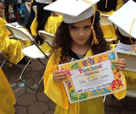sunny skies preschool www sunnyskiespreschool info 741