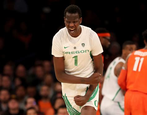 bol bol decides  enter draft slam