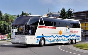 Bus Berlin Kiel : neoplan von august kiel reisen deutschland am 5 in krems an der donau bus ~ Markanthonyermac.com Haus und Dekorationen