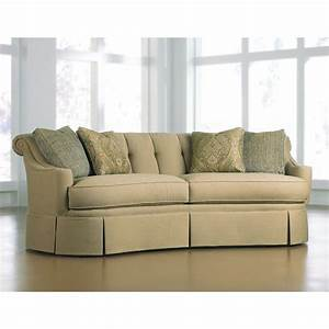 Sofa thomasville 146 best thomasville gallery images on for Thomasville sectional sleeper sofa