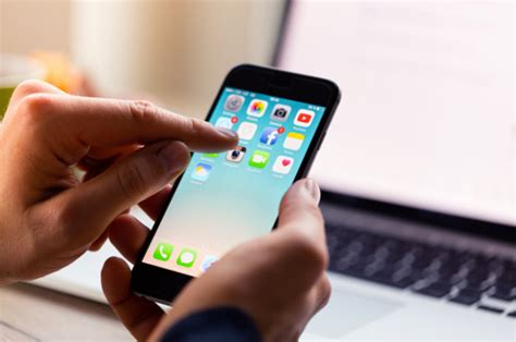 iphone 6 apps ifixit report claims touch disease plagues iphone 6 and