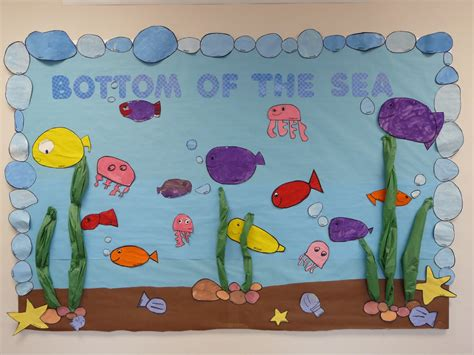 bulletin board ideas 2010 573 | Spring 2010 (3)