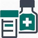 Pharmacy Icon Icons Drugs Medicine Hospital Syrup