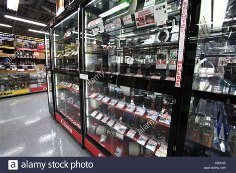 canon camera lenses and accessories for sale in yodobashi