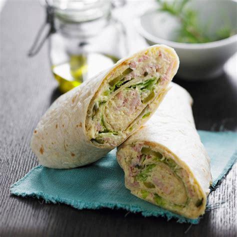 cuisine wrap 362 best images about cuisine wraps on