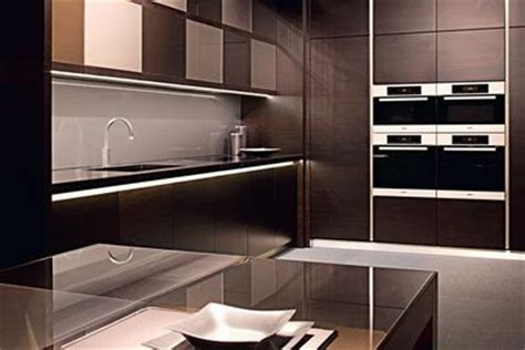 cr馘ence plan de travail cuisine carrelage credence cuisine leroy merlin maison design bahbe com