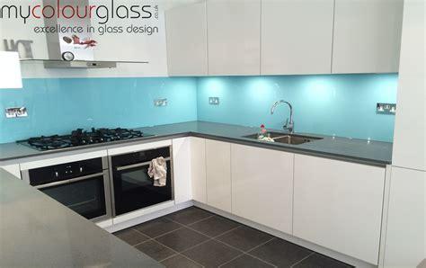 glass splashback tiles for kitchens kitchen glass splashbacks in uk at mycolourglass 6851
