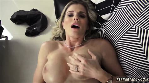 Homemade Big Tit Brunette Milf And Canadian Mom Xxx Even