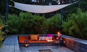 Garten Lounge Ecke : lounge ecke im garten com forafrica ~ Sanjose-hotels-ca.com Haus und Dekorationen
