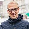 Lukas Reiter - Einzelhandelskaufmann - Unser Bioladen ...