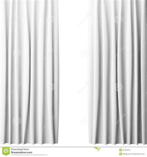 Target Blackout Curtains Smell by White Curtain Lots Of Ideas For Vivu0027s Nurserytrim Out