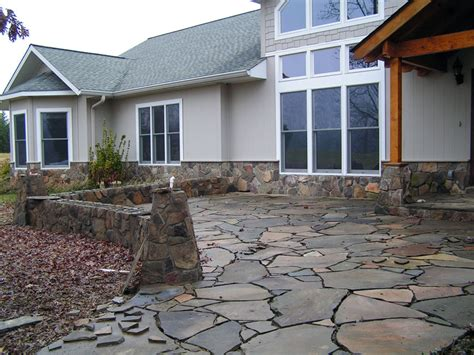 Inspirational Home Interior Designing And Room Decorating. Patio World Pasadena. Outside Patio Floor Tiles. Patio Store Carlsbad. Landscape Patio Design. Fire Pit Patio Block Kit. Diy Patio Kits Qld. Stone Patio Rochester Ny. Yellow Outdoor Patio Furniture