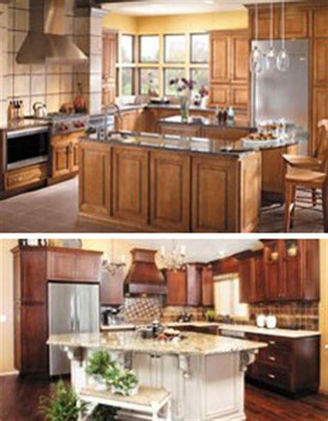 wholesale granite countertops st louis mo granite counters