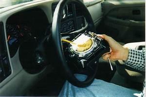 2003 Silverado Airbag Sdm Wiring Diagram : 1998 02 guide ~ A.2002-acura-tl-radio.info Haus und Dekorationen