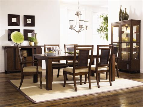 furniture store harrisburg pa furniture table styles