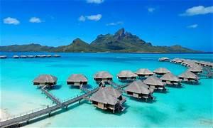 tahiti honeymoon packages overwater bungalow wedding With cheap tahiti honeymoon packages