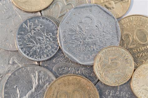 si鑒e du fn sortie de l 39 quelles conséquences en cas de retour au franc yahoo finance