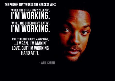 smith famous quotes weneedfun