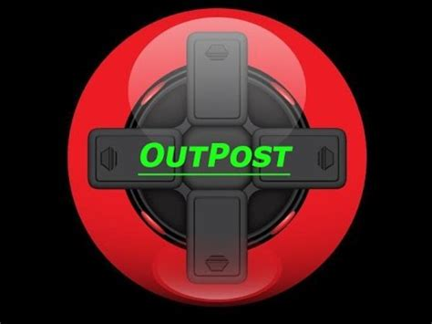killing floor 2 outpost collectibles kf2 outpost collectibles youtube