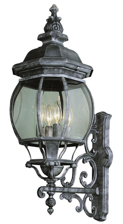 trans globe lighting 4052 vg outdoor wall lighting outdoor