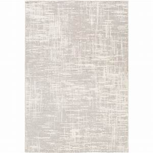 Pra 6008 surya rugs lighting pillows wall decor for Bathroom carpet top view