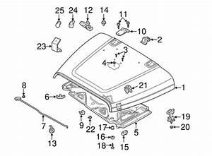 1999 chrysler 300m parts catalog imageresizertoolcom With hood diagram also chrysler sebring wiring diagram moreover toro wiring