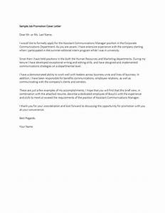 cover letter for police promotion docoments ojazlink With restaurant promotion letter sample