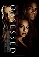 Obsessed (2009) (In Hindi) Full Movie Watch Online Free ...