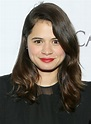 Melonie Diaz Cast in HBO's Laughs Unlimited