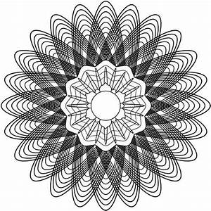 17 Best images about Sacred Geometry on Pinterest ...