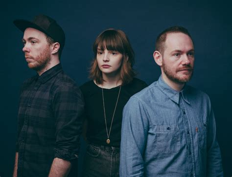 chvrches we sink instrumental 03a3d626f639012579ff3e6aa208789d 1000x764x1 png